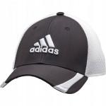 adidas Adi Tour RDR CF5238 czapka z daszkiem