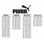 PUMA THUNDER SPECTRA 36751607