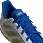 adidas Originals ED7544 spodnie dresowe