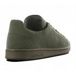 adidas Originals Stan Smith S82155