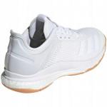 adidas Originals Yung-1 EF2778