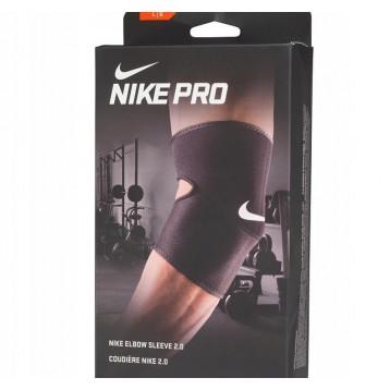 Stabilizator Nike na łokieć Pro Elbow Sleeve 2.0 NMS39010SL