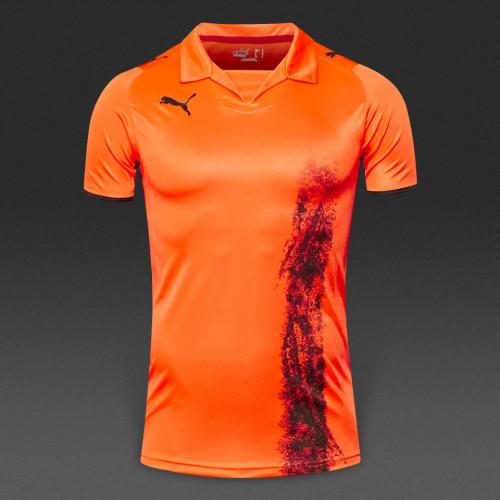 Koszulka z krótkim rękawem Puma v3.08 700463 08