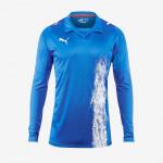 Koszulka z krótkim rękawem Puma v3.08 700463 02
