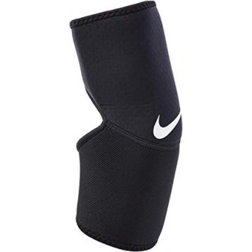 Rękaw Nike na łokieć Pro Elbow Sleeve 2.0 r S N10008780108L