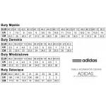 ORIGINAL ADIDAS D ROSE 773 2020 FY0885
