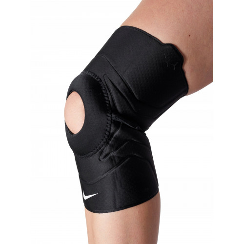 Nike Pro Sleeve 3.0 stabilizator na kolano