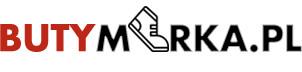 butymarka.pl - markowa odzież i oryginalne akcesoria